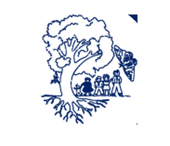 Tatham Fells Church Of England Voluntary Controlled Primary School   Lothlorien, Lancaster LA2 8RA   +44 15242 61441
